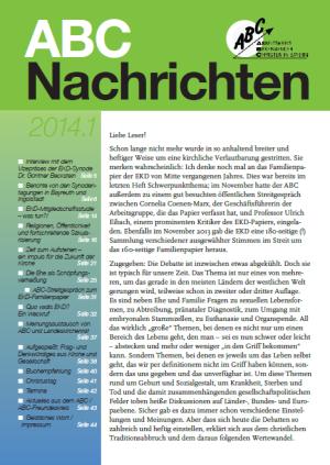 ABC Nachrichten 2014-1
